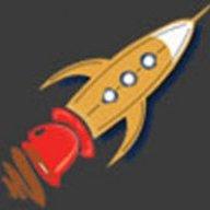 RocketBrew