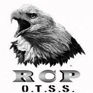 RCP-2017