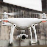 DroneDude