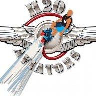 H2O Aviators