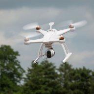 Droner1