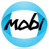 mobiWebcom