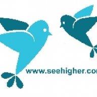 SeeHigher