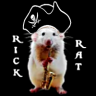RickJKelley