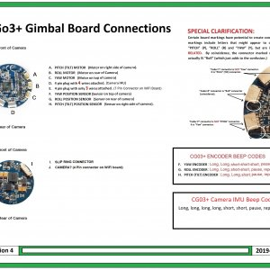 cgo3+ Gimbal Board Connections4.jpg