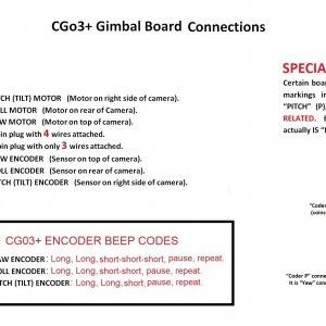 cgo3+ Gimbal Board Connections WITH BEEP CODES.jpg